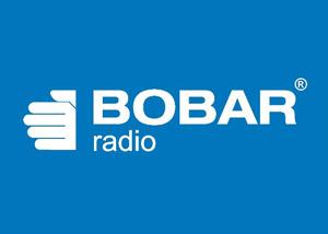 Radio Bobar live