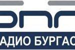 Radio Burgas live