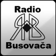 Radio Busovaca live