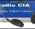 Online Radio-CIA