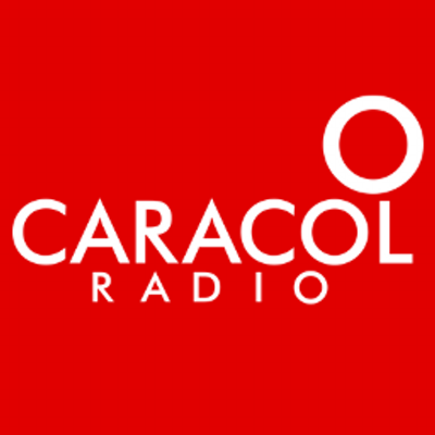 Radio Caracol Chile Live