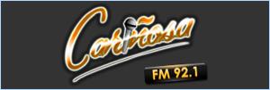 Radio Carinosa live