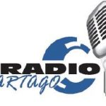 Radio Cartago live