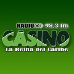 Radio Casino Live