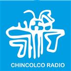 Radio Chincolco Online