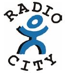 Live Radio City
