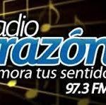 Radio Corazon 97.3 live