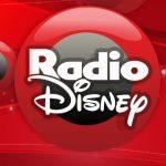 Radio Disney Chile Live