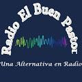 Radio El Buen Pastor live