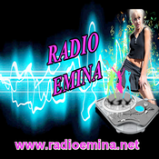 Radio Emina Live