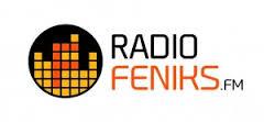 Radio Feniks live