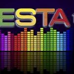 Radio Fiesta 104.9 live