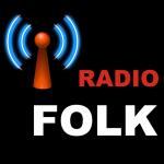 Radio Folk live