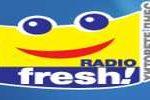 Live Radio Fresh