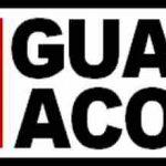 Radio Guan Acos live online