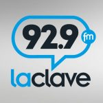 Live Radio La Clave