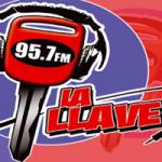 Radio La Llave Live