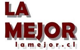Online Radio La Mejor