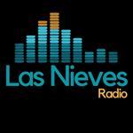 Radio Las Nieves live