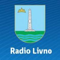 Live Radio Livno online