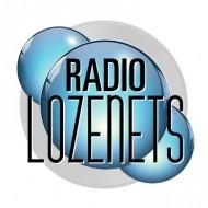 Radio Lozenets Live