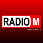 Radio M 98.7 Live