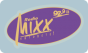 Radio MIXX live