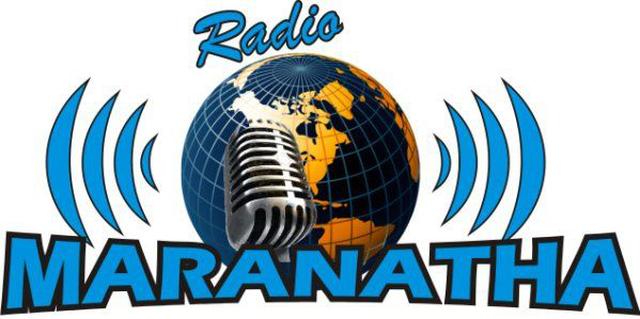 Radio Maranatha El Salvador live