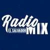 Radio Mix El Salvador live