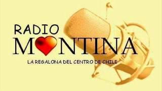 Radio Montina live