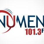 Radio Monumental live
