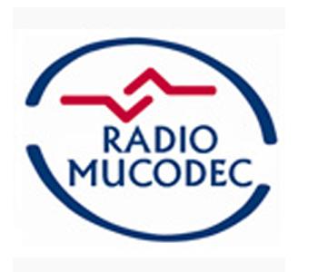 Radio Mucodec online