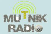 Radio Mutnik Live