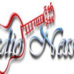 Radio-Nessebar Live online