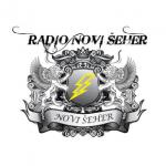 Radio Novi Seher live