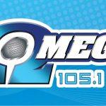 Radio Omega 105.1 Live
