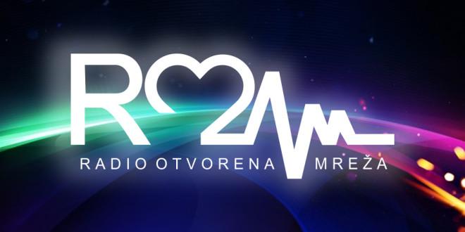 Radio Otvorena Mreza Live