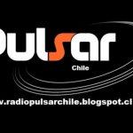 Radio Pulsar Chile live