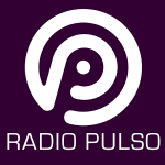 Live Radio Pulso
