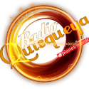 Radio Quisqueya live