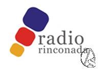 Radio Rinconada Live