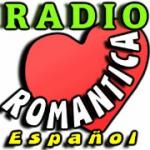 Radio Romantica Espanol Live