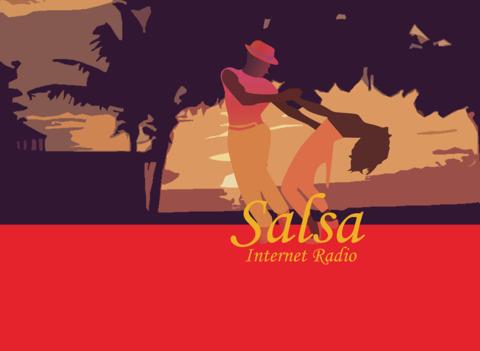 Radio Salsa Live
