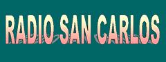 Radio San Carlos live