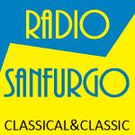 Radio Sanfurgo live