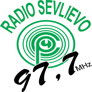 Live Radio Sevlievo online