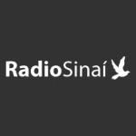 Radio Sinai live