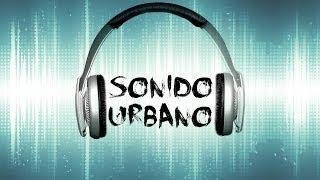 Live Radio Sonido Urbano