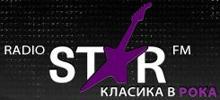 Radio Star FM Bulgaria live
