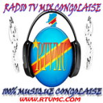 Radio TV Mix Congolaise Live